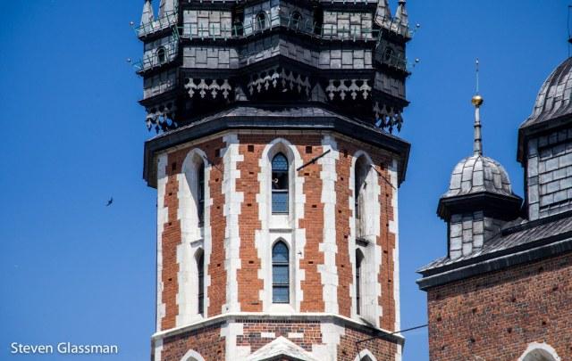 krakow-10