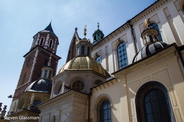krakow-14