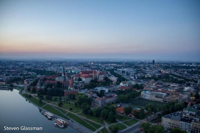 krakow-23