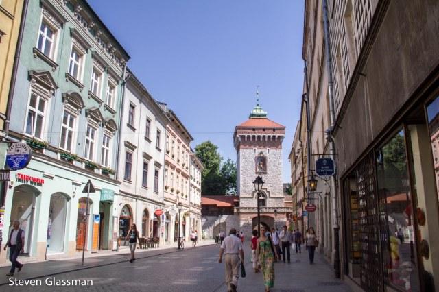 krakow-28