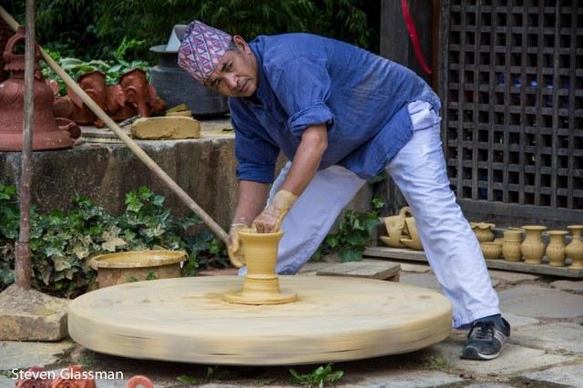 nepal-pavilion-10