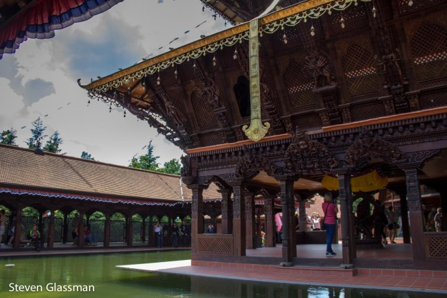 nepal-pavilion-5