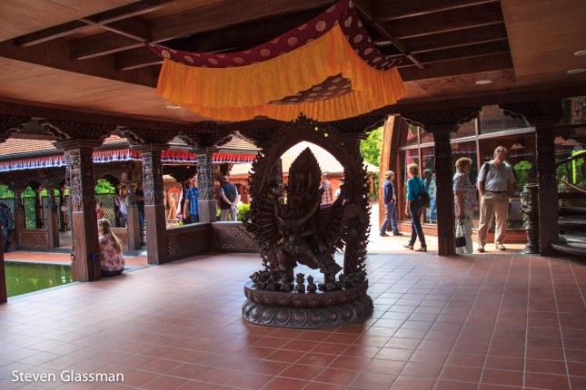 nepal-pavilion-6