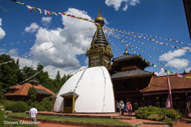 nepal-pavilion-7