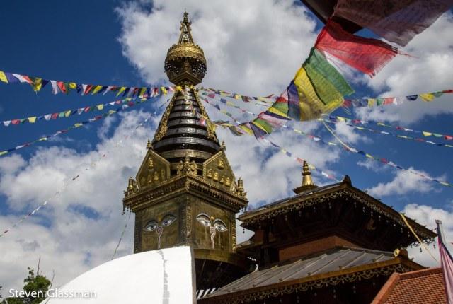 nepal-pavilion-8