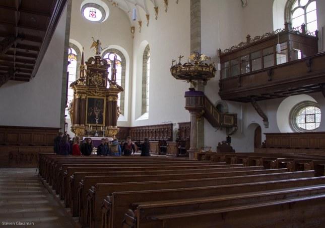 dreieinigkeitskirche-1