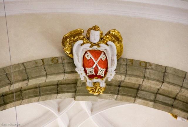 dreieinigkeitskirche-3
