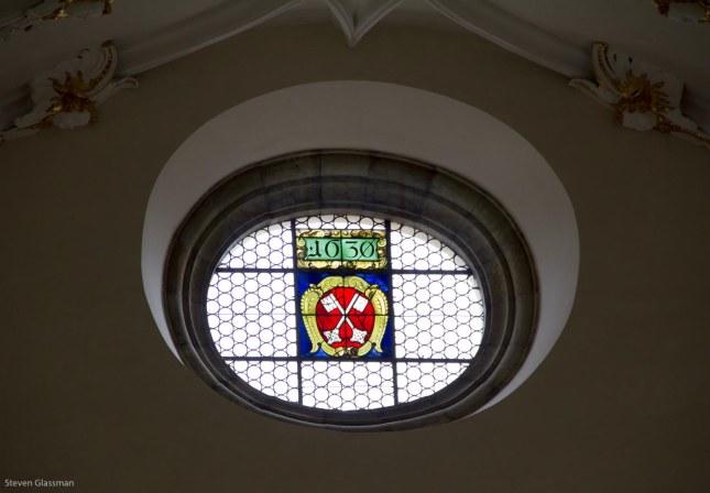 dreieinigkeitskirche-4