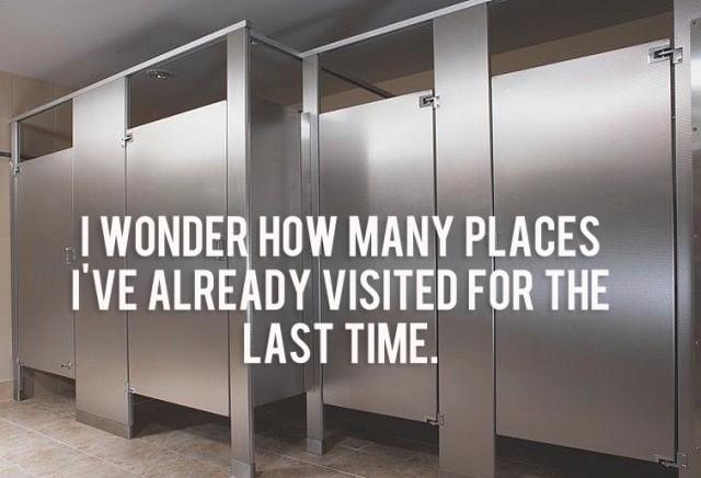 stalls-batroom