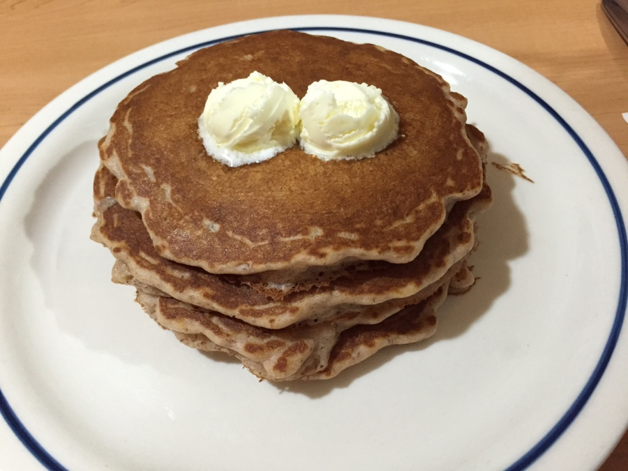 happypancakes
