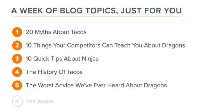 ninjas-dragons-tacos