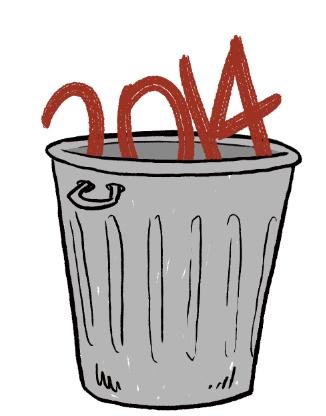 2014_out
