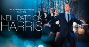 new-tv-shows-best-time-ever-with-neil-patrick-harris