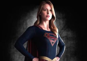 new-tv-shows-supergirl