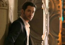 new_series_fox_lucifer