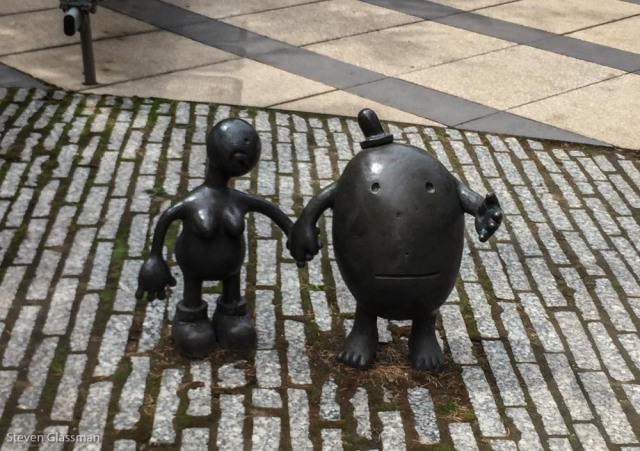tomotterness-6