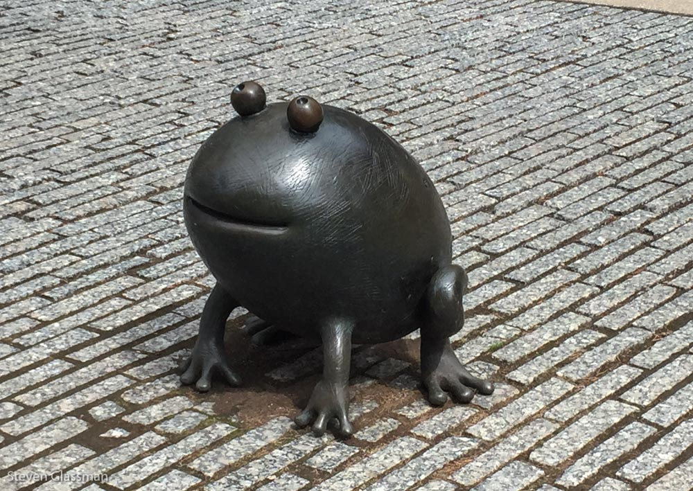 tomotterness-9