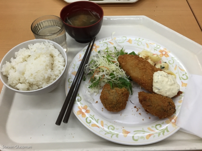 cafeteria-104