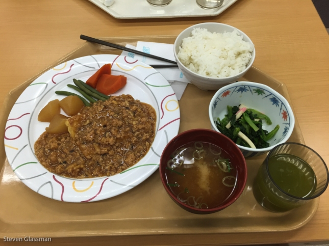 cafeteria-63