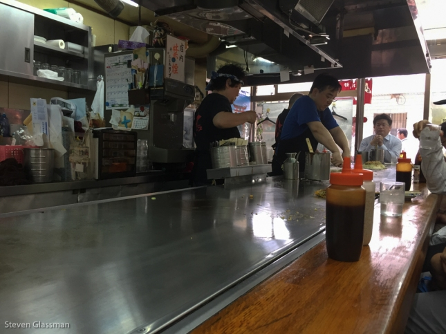 hiroshima-okonomiyake-02