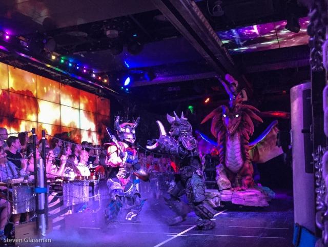 robot-cabaret-show-11