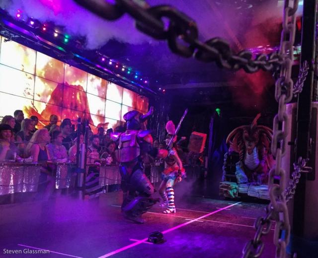 robot-cabaret-show-12
