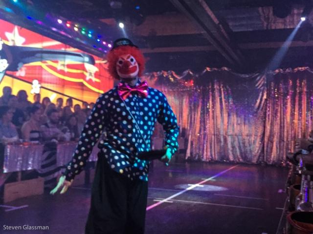 robot-cabaret-show-16