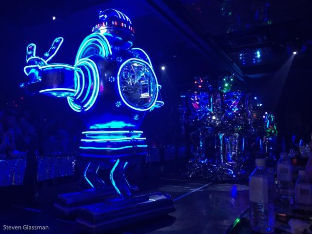 robot-cabaret-show-18
