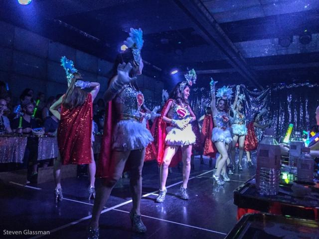 robot-cabaret-show-20