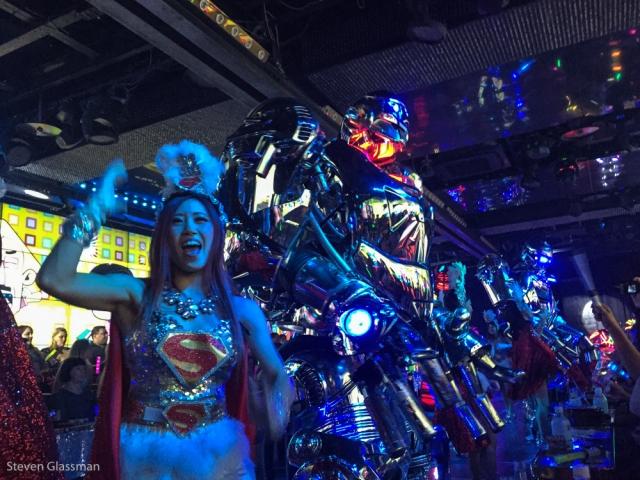 robot-cabaret-show-23