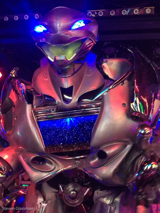 robot-cabaret-show-24