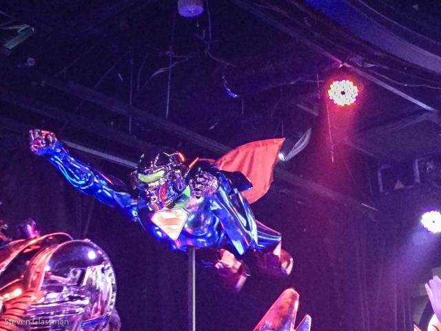 robot-cabaret-show-25