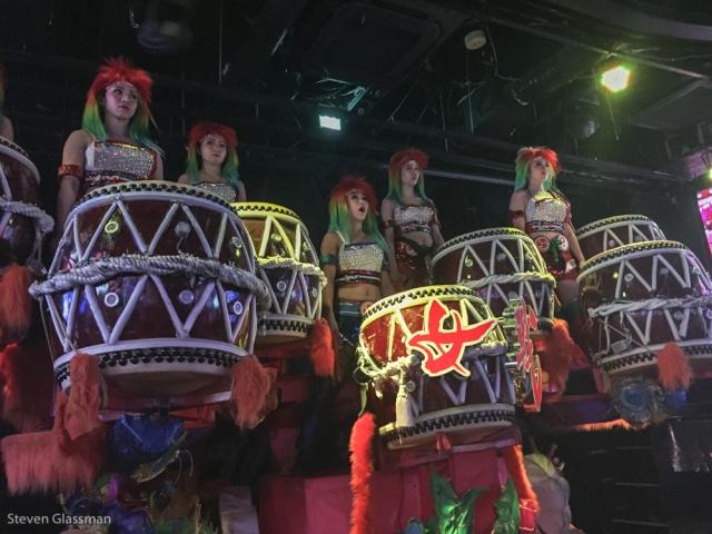 robot-cabaret-show-5