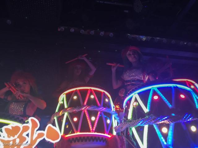 robot-cabaret-show-6