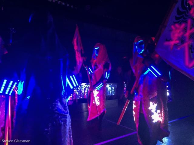 robot-cabaret-show-8