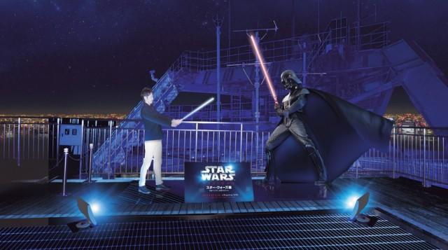 star-wars-01-860x480