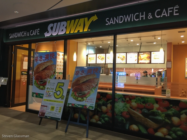 subway01
