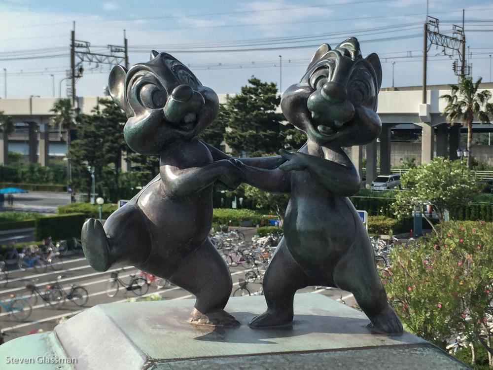 tokyo-disneyland-23