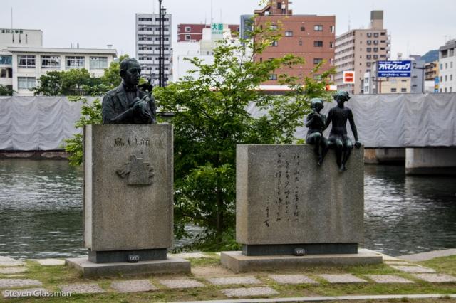 hiroshima-13