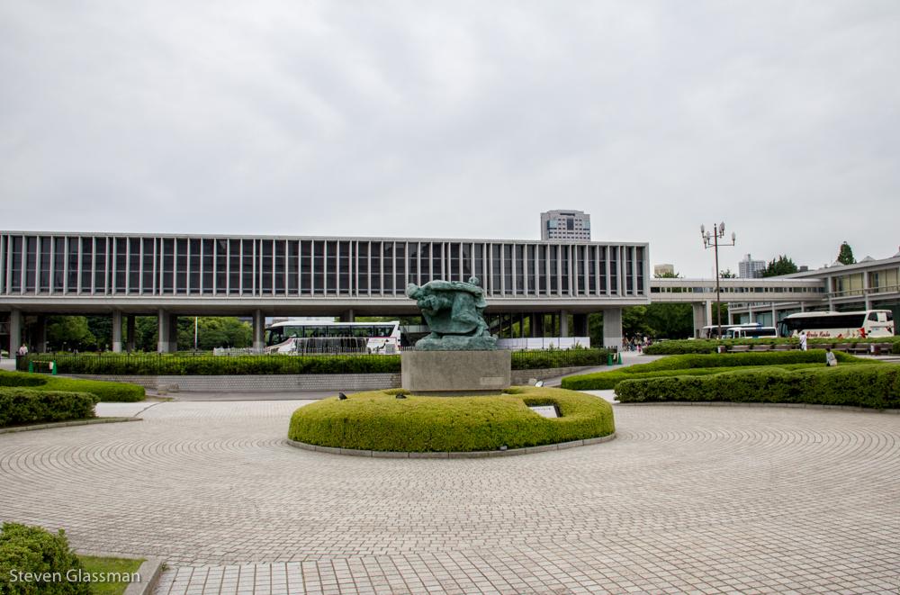 hiroshima-19