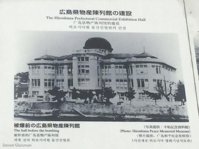 hiroshima-22