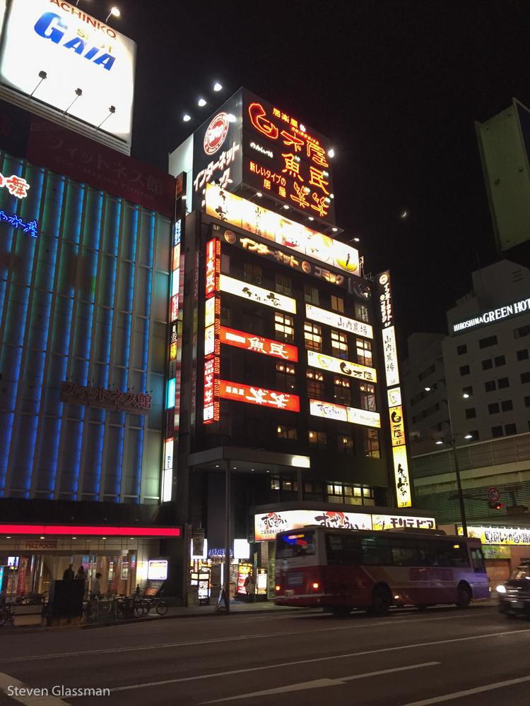 hiroshima-5