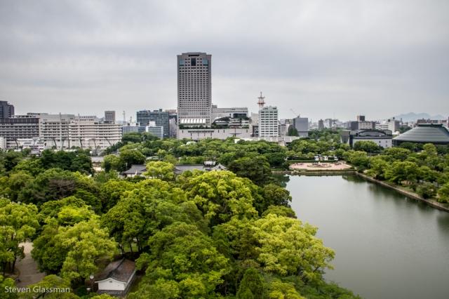 hiroshima-9