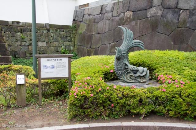 imperial-garden-82