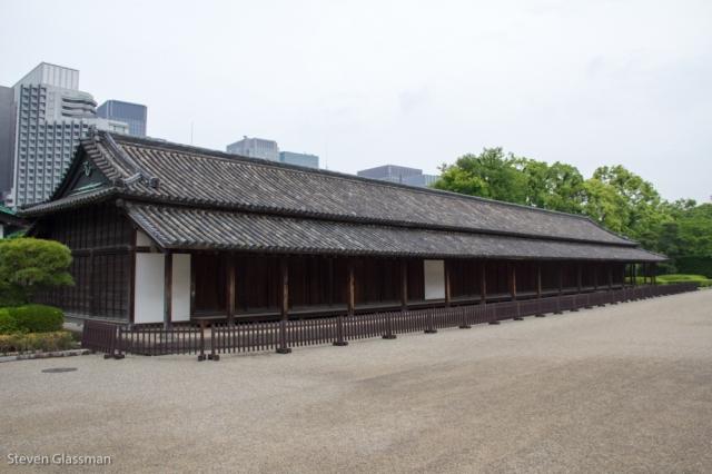 imperial-garden-84