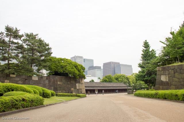 imperial-garden-88