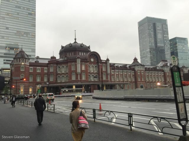 japan-rail-systems-105