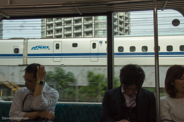 japan-rail-systems-109