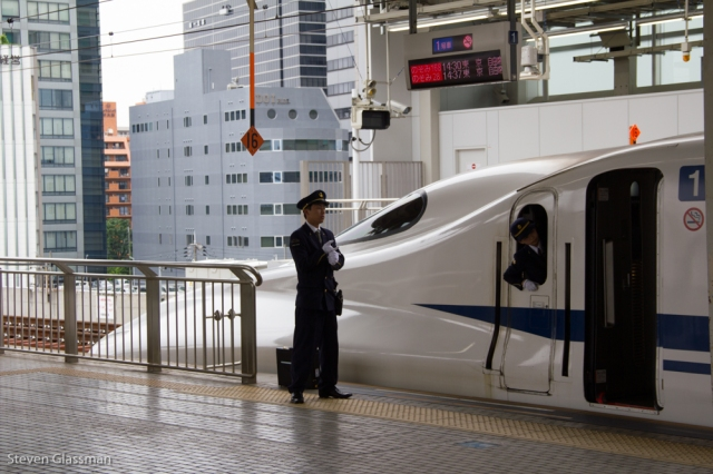 japan-rail-systems-144