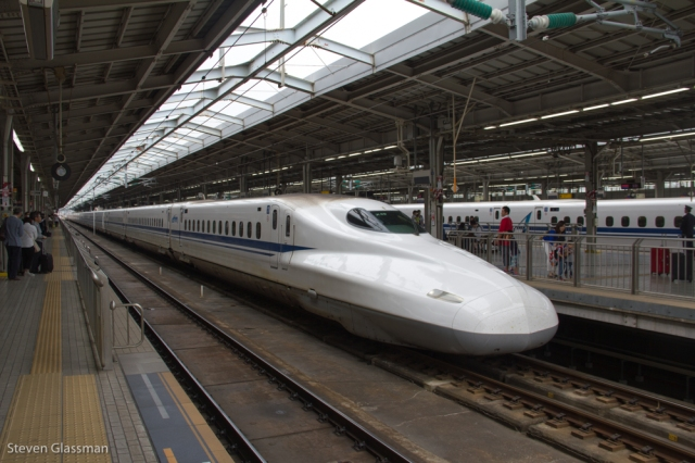 japan-rail-systems-145